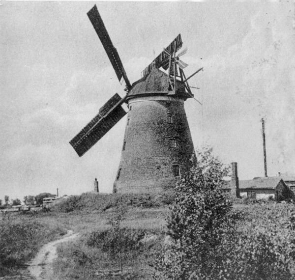historie muehle 03 1915